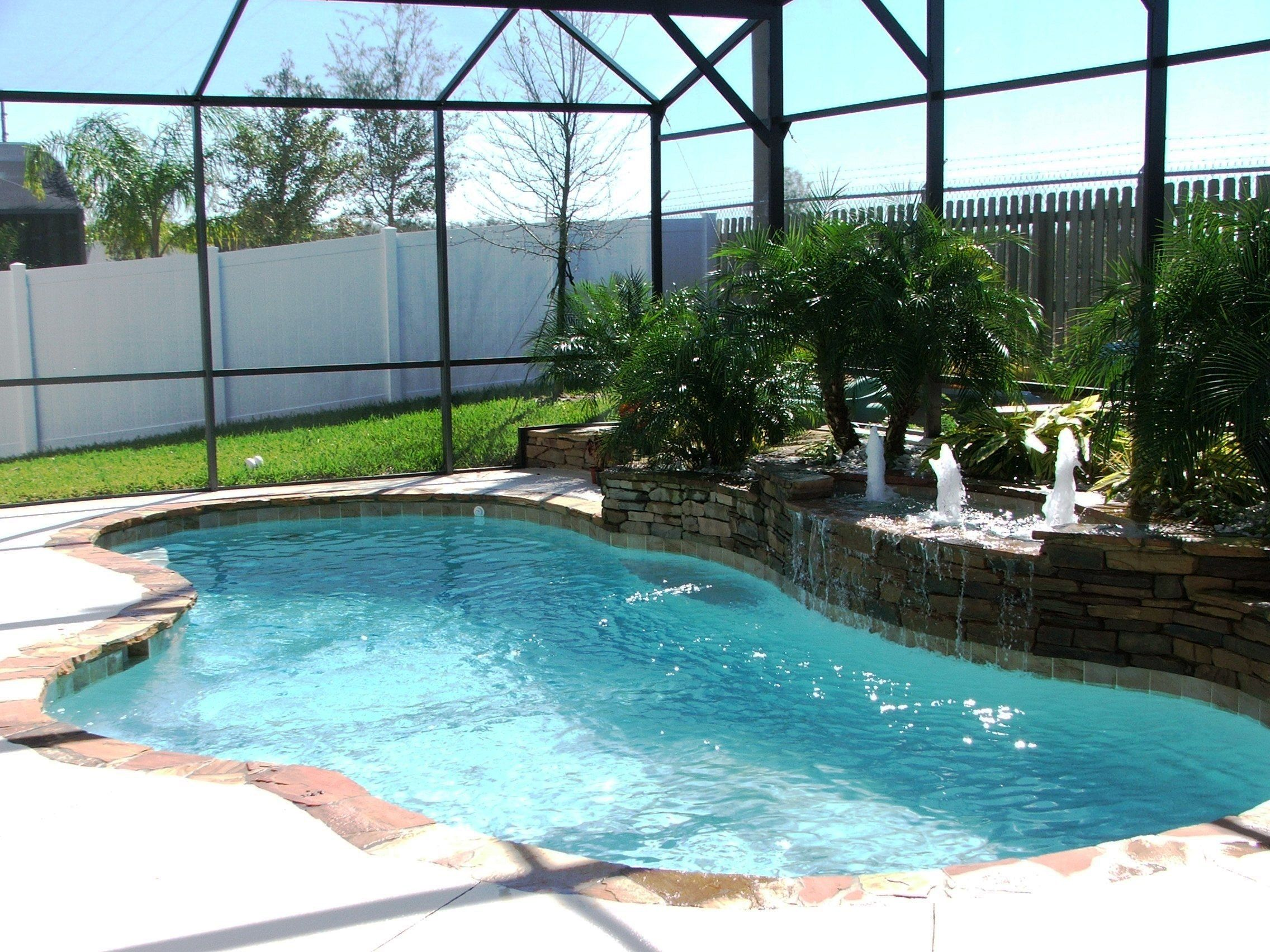 Pin By Geri Blasse On Pool Concepts Garden Pool Pool Landscaping Pool