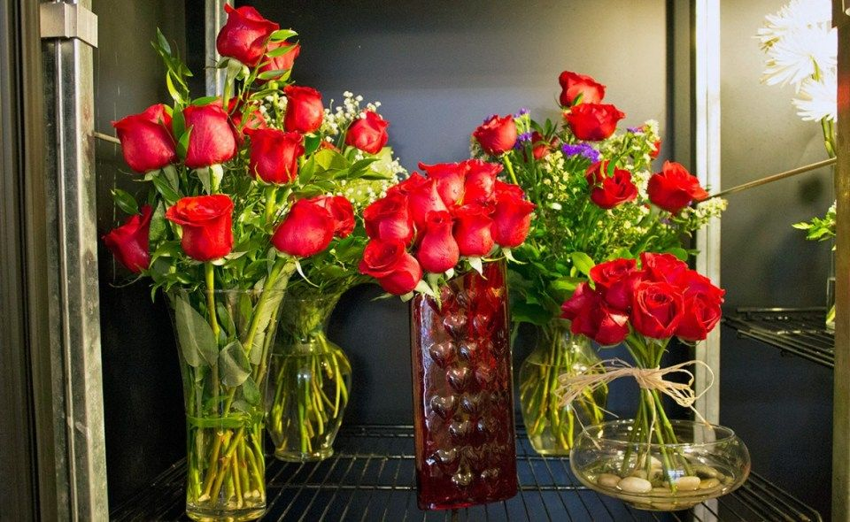 What You Know About Florist Near Me Open Now And What You Dont Know About Florist Near Me Open N Ny Flower Shop Online Flower Delivery Same Day Flower Delivery