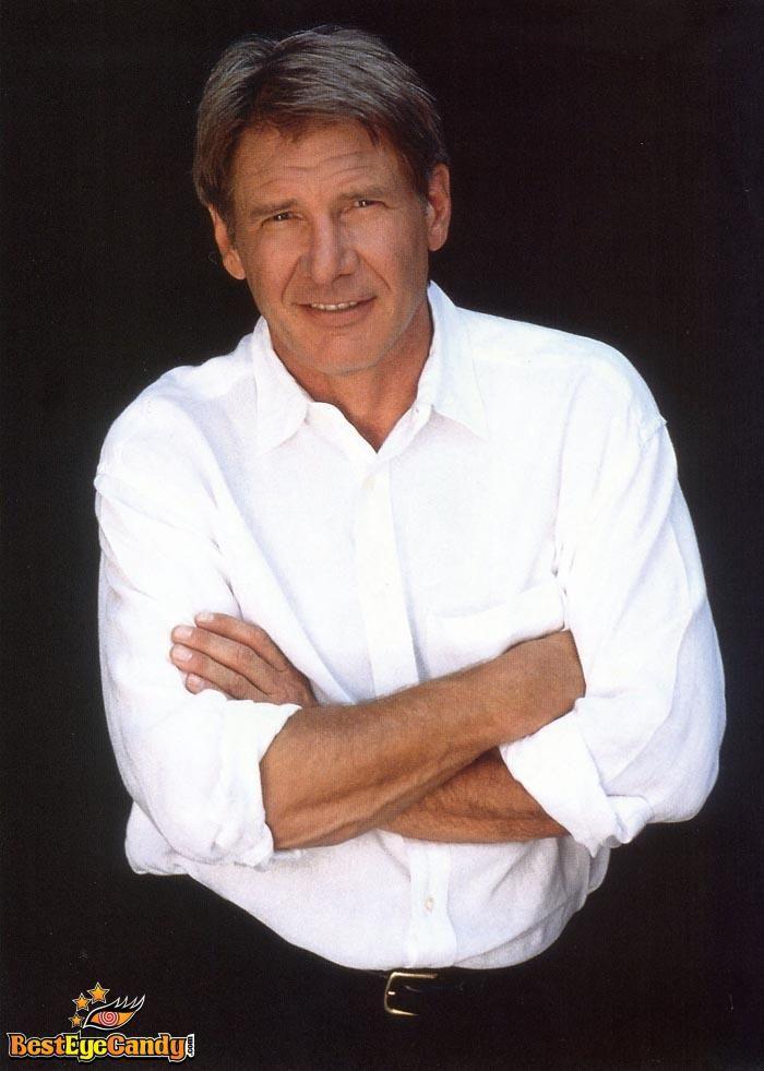 Harrison Ford Harrison Ford Harrison Ford Indiana Jones Ford