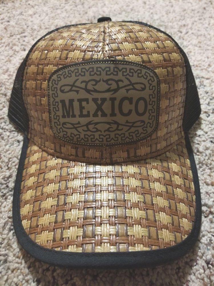 Mexican Charro Gorra Charra Mexico Gorra Vaquera Cachucha de Mexico ... 508d10df735