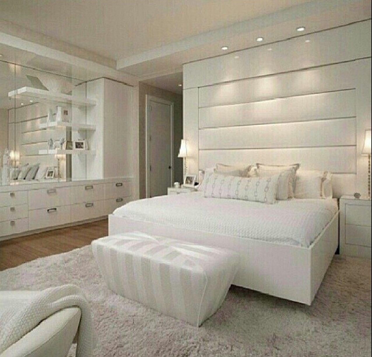 Bedroom Bedroom I Love Beautiful Bedrooms!