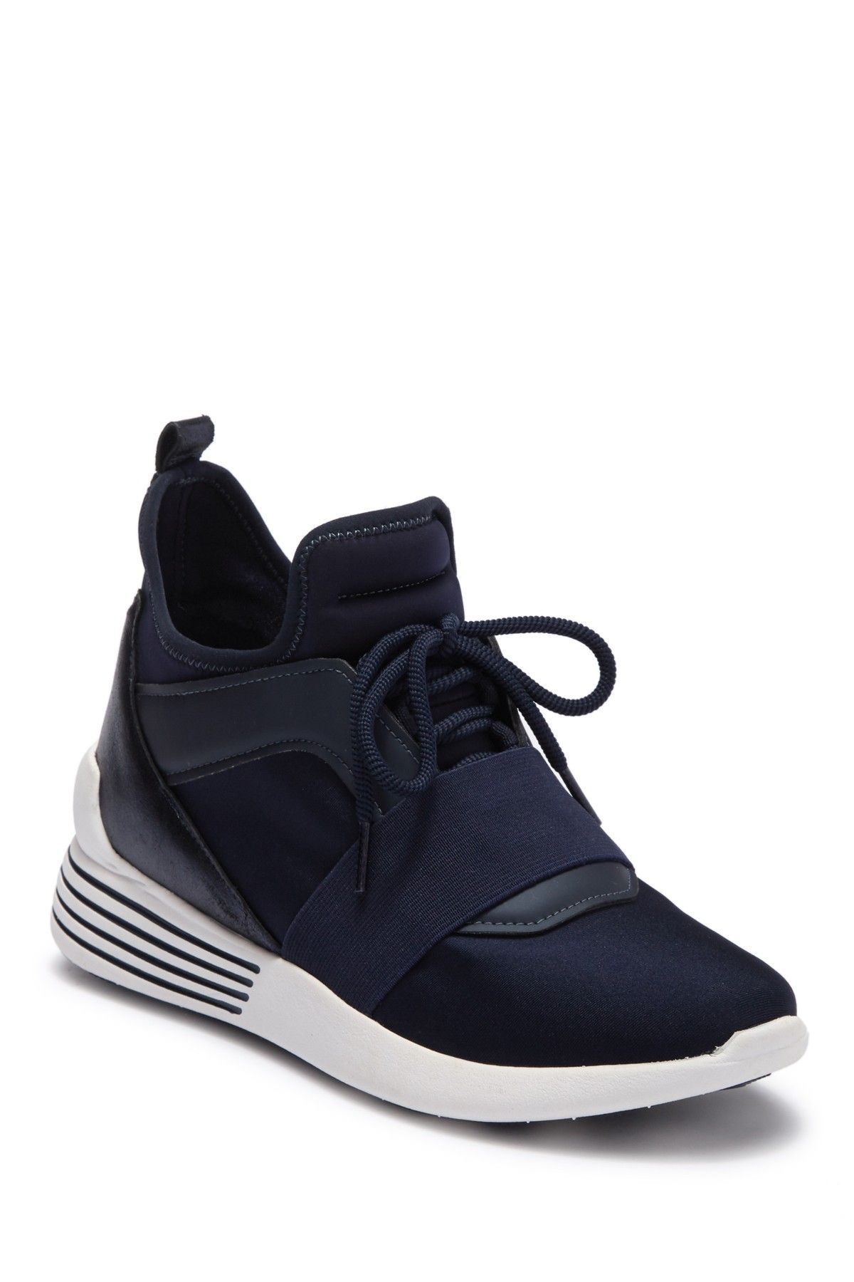 a0c295f0532 Braydin High Top Sneaker by Kendall   Kylie on  nordstrom rack Motivational  Quotes For Women