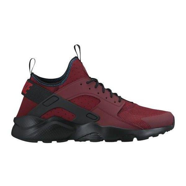 b014da8c851906 Nike Huarache