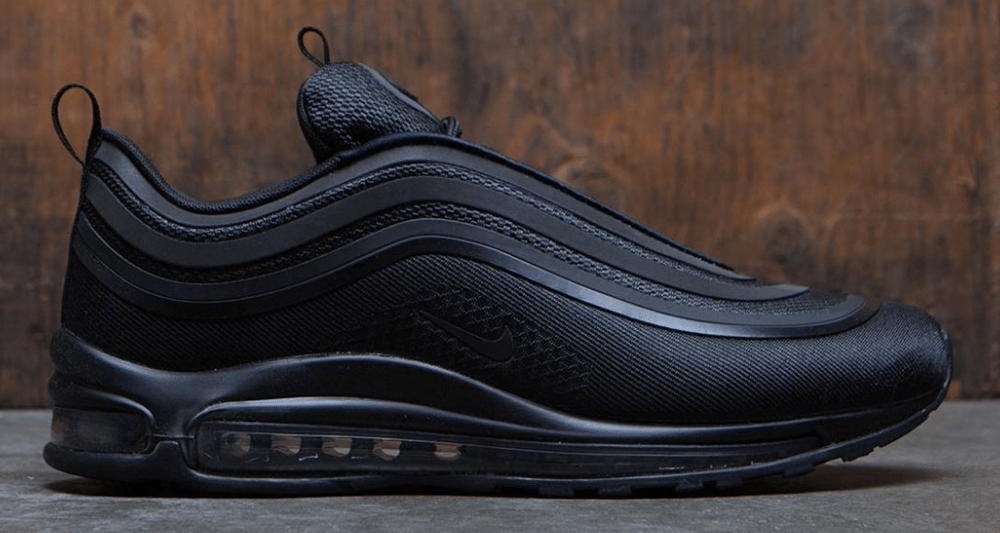 e6daae17de9 Nike Air Max 97 Ultra