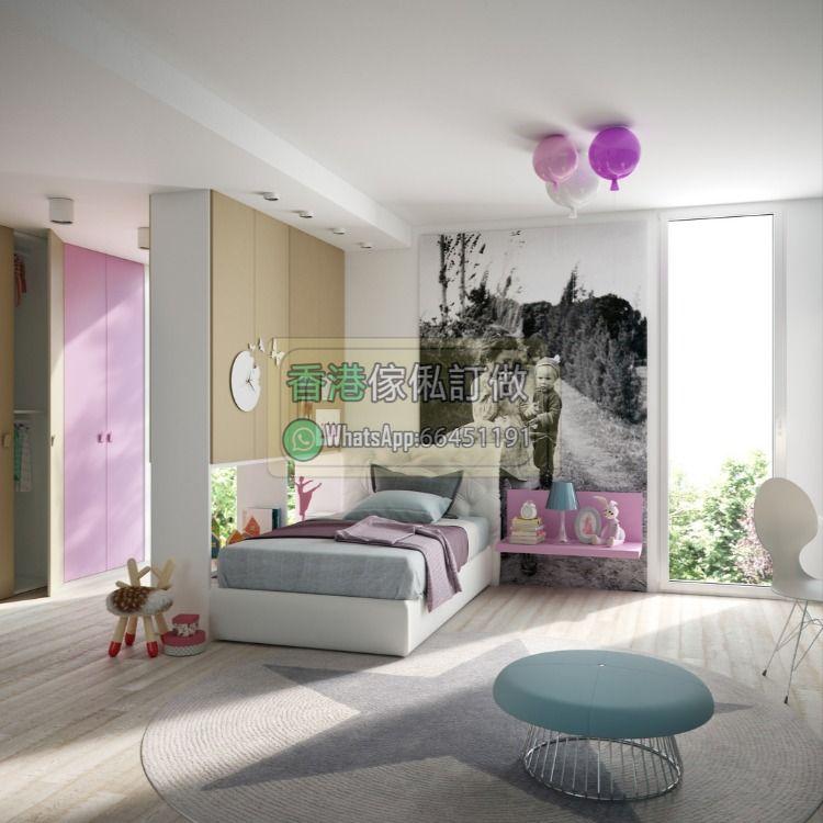 香港傢俬全屋訂造室內設計查價加whatsapp 66451191 廚房傢具吊櫃壁櫃