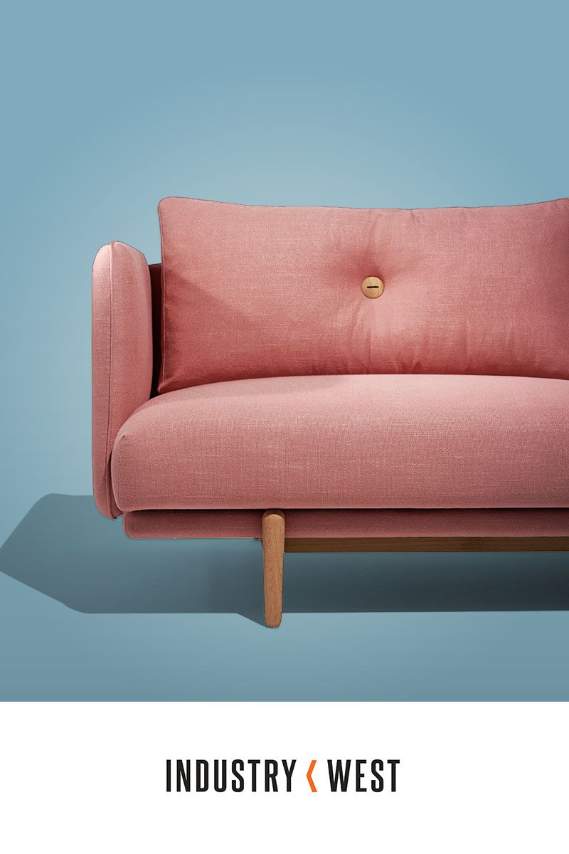 Free Shipping On All Sofas With Code Sofa At Checkout Living