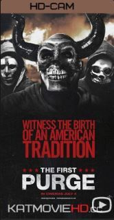 the purge 3 full movie download in hindi 480p