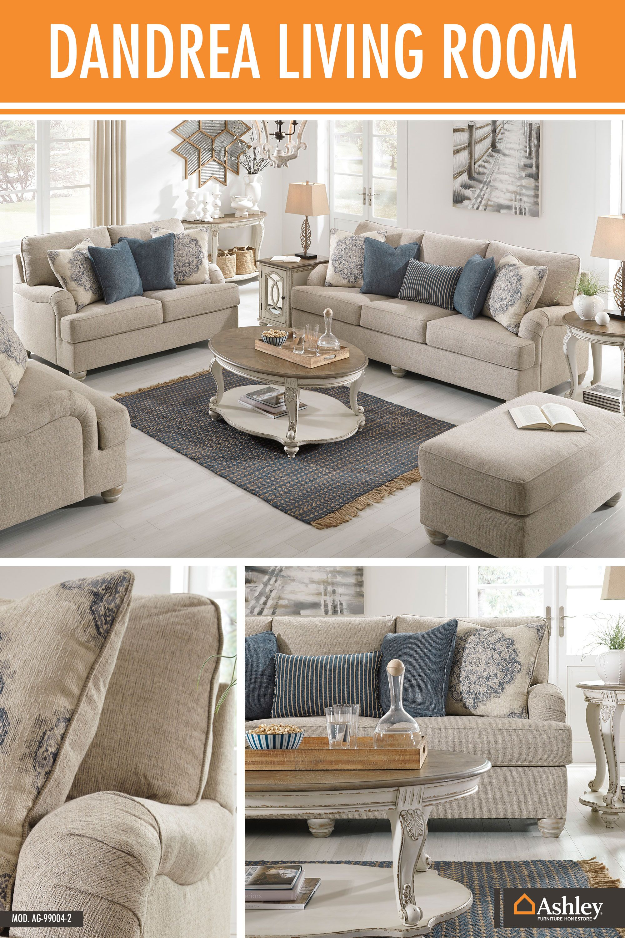 Inspiredetail Com Traditional Living Room Furniture Ashley Furniture Living Room Cozy Living Room Furniture
