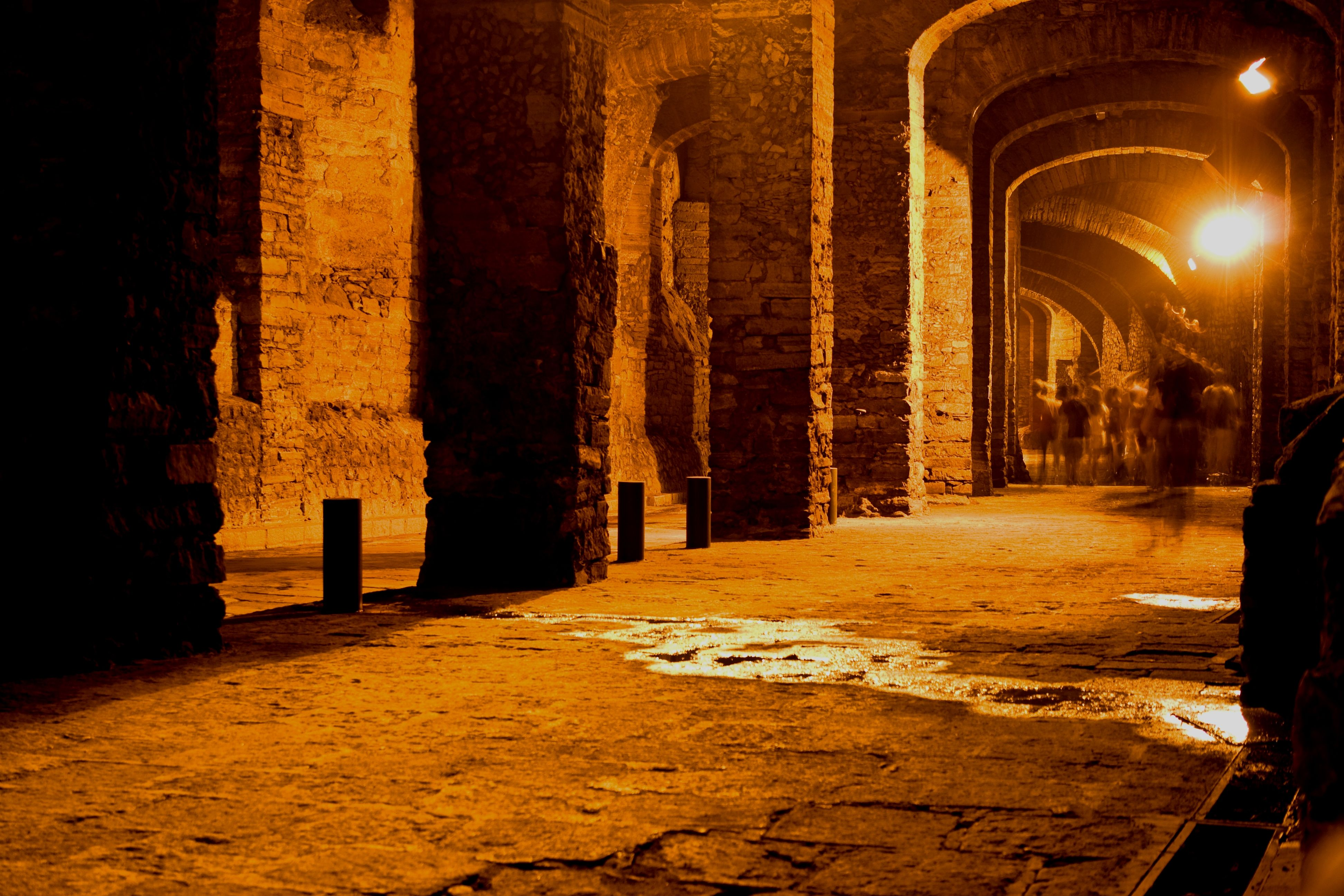 Antigua Guatemala Places To Visit 2514 Viaje Viajes Viajar
