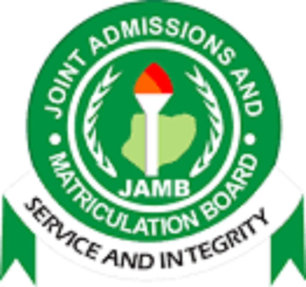 Jamb Physics Questions And Answers For 2020 Cbt With Images
