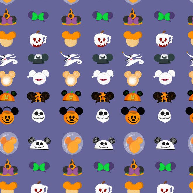 Eg1mngxposzkcr7ijohua Large Square Halloween Wallpaper Iphone Halloween Wallpaper Halloween Wallpaper Backgrounds