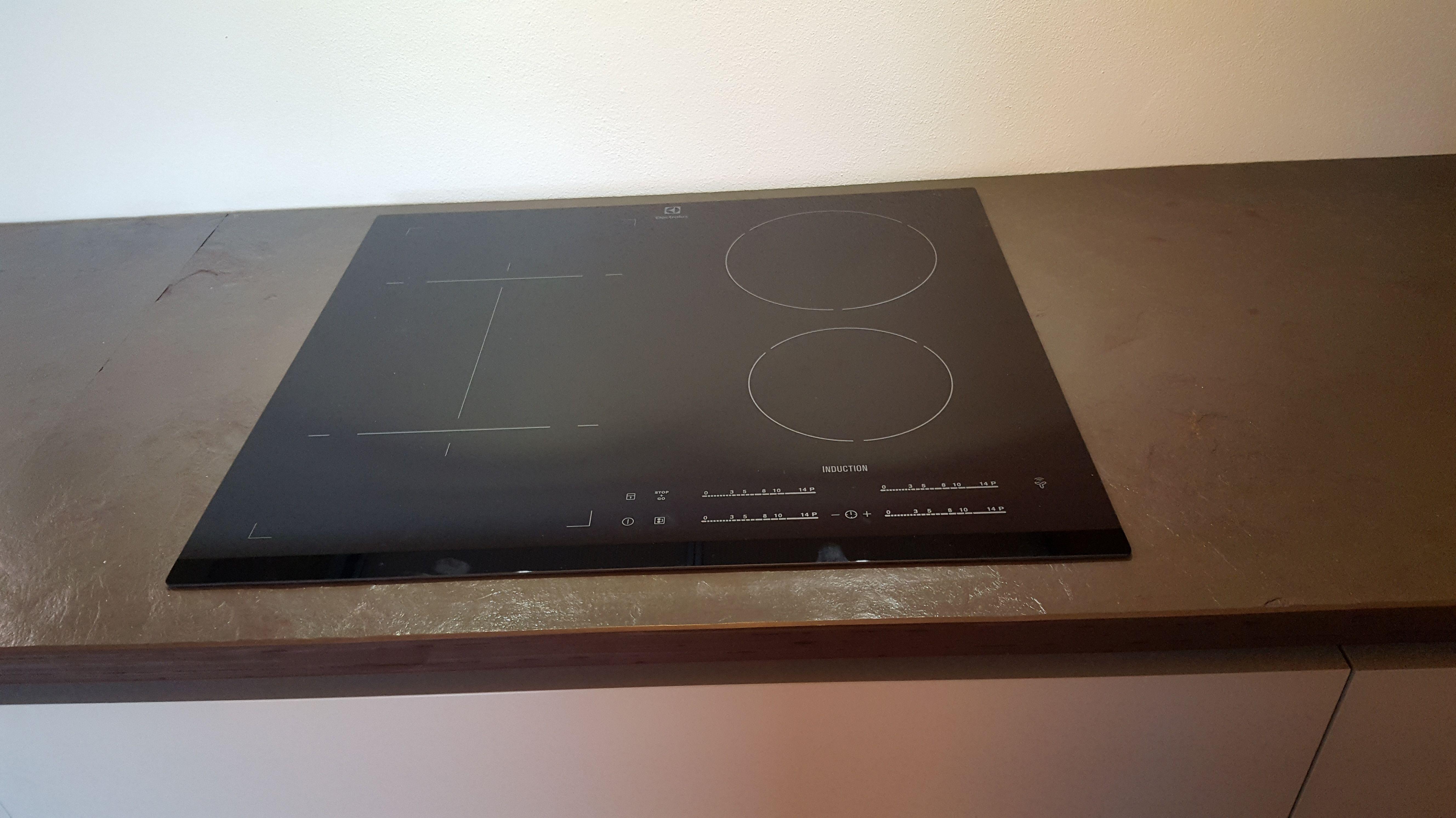 Top Cucina In Ardesia : Top cucina in ardesia bordò piano naturale con lavello sottopiano e