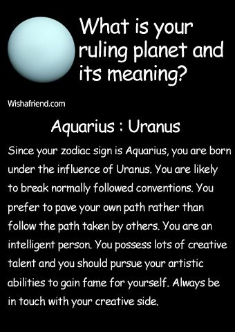 how to find your true star sign