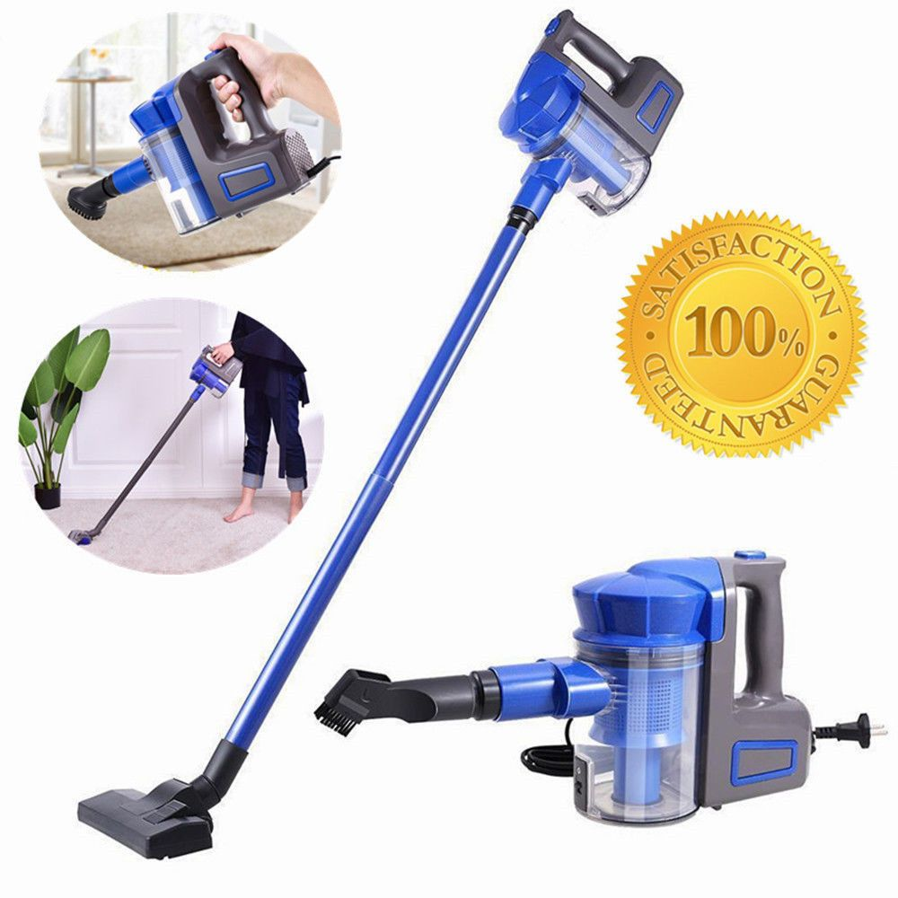 what is the best hoover bagless vacuum cleaner