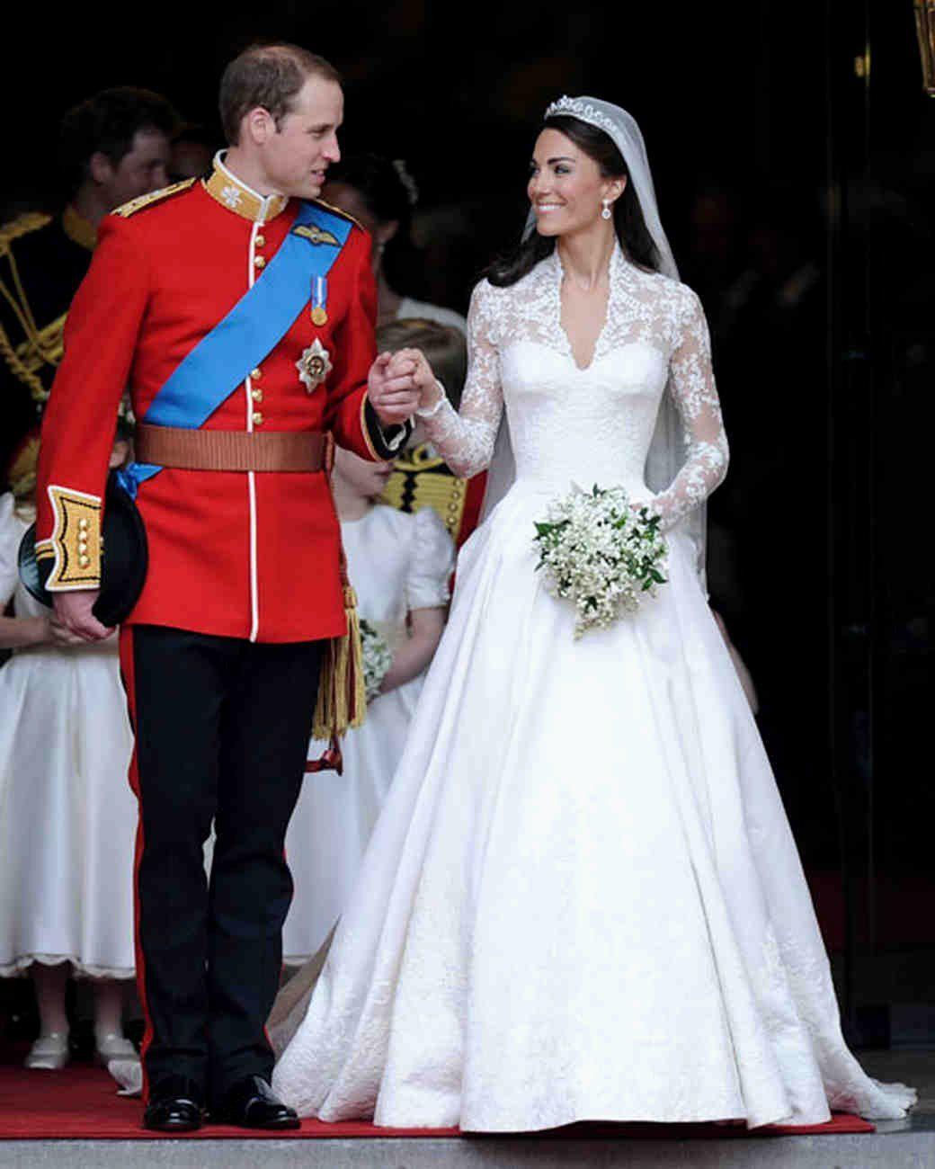 Kate Middleton Wedding Dress Replica Unique Wedding Dress