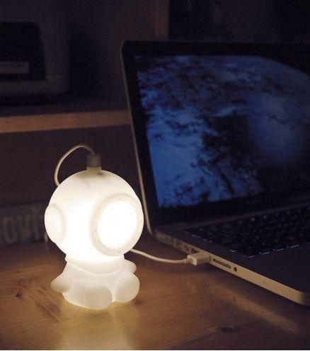 explore usb lamp soft light and more veilleuse pour enfant