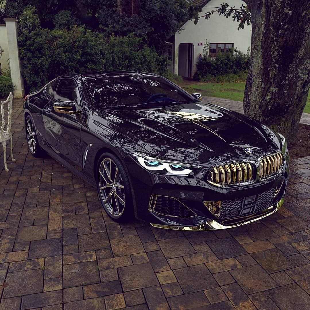 Bmw M 6 Bmw Best Luxury Cars Sports Cars Luxury