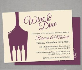 Wine Tasting Invitation Ideas Arts Arts