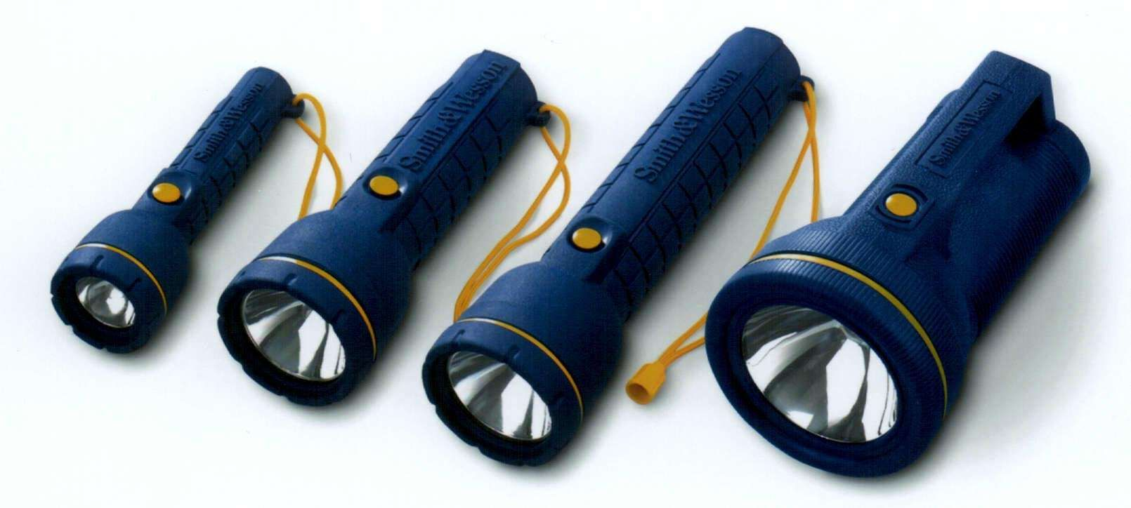 Save 80% On Flashlights Save Up to 80% On Flashlights selected Items of Tmart @ http://www.couponssmart.com/store/?si=Tmart