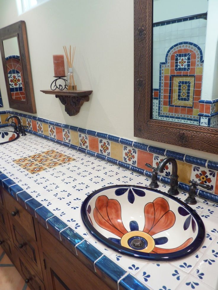 a1f62d03086ee97bad06c7b7341f3afe Spanish Colonial Bathroom Design Faucet on spanish colonial tile patterns, spanish colonial interior design, spanish colonial residential architecture, spanish colonial bathroom vanity, spanish colonial kitchen design, spanish colonial garden design, spanish colonial house designs,
