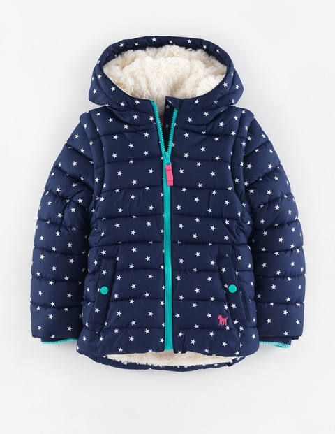 Cosy two in one padded jacket 35116 coats at boden meeba for Boden quilted jacket