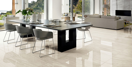 Whats The Difference Between Ceramic And Porcelain Tiles