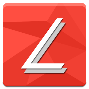Lucid Launcher Pro v6 010 [Patched] Сracked APK is Here