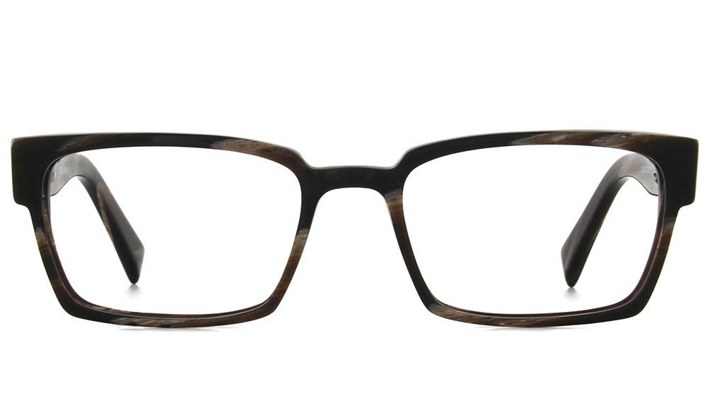 2802840812f Seraphin Cambridge Eyeglasses at Glasses.com