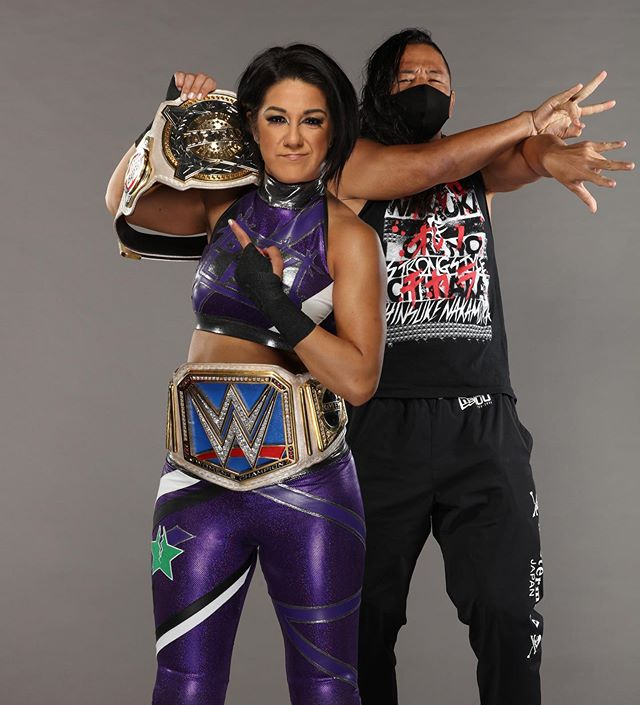 Bayley No Instagram Bayley Dos Straps Hahahahahahahaha Wwe Girls Wrestling Stars Wwe Superstars Use the top 2020 hashtags to get followers and likes on instagram. wwe girls wrestling stars