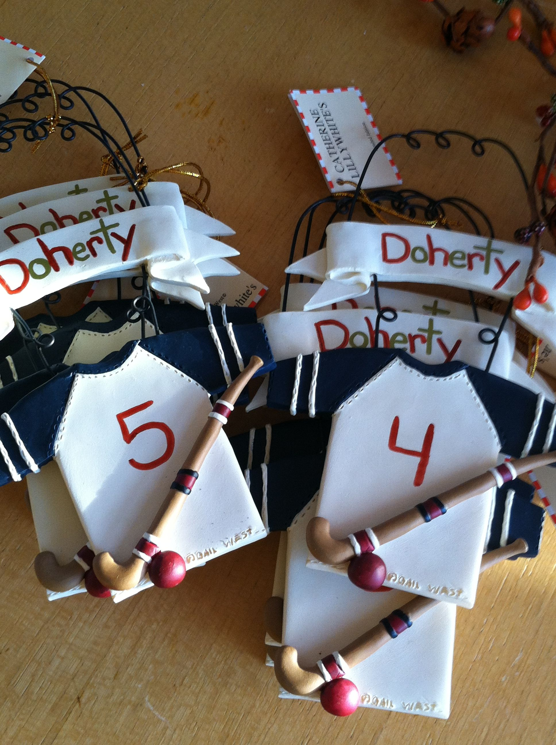 Pin By Michelle Mac On Crafts Field Hockey Gifts Field Hockey Hockey Gifts