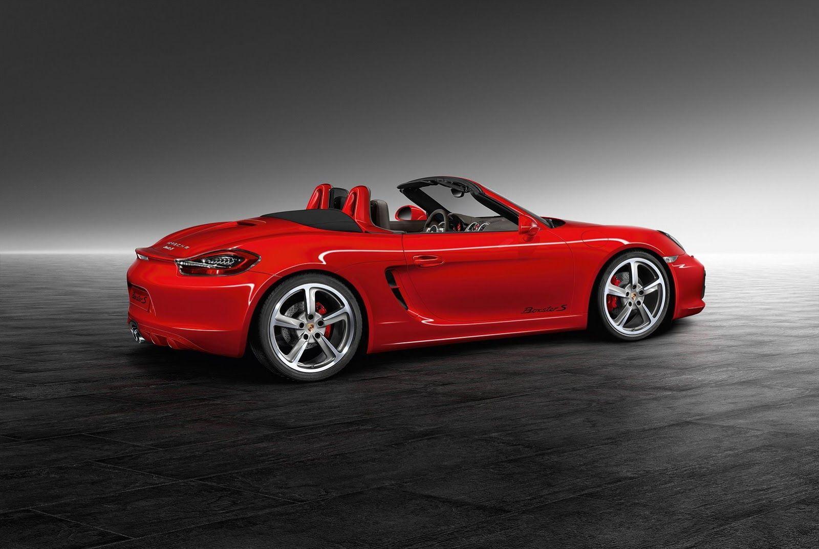 Imagem relacionada Porsche boxster, Porsche boxter, Porsche