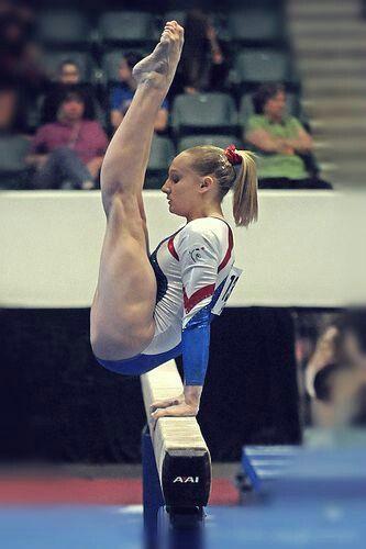 Citaten Over Fotografie : Marine brevet fra gymnastics women gymnastik turnen