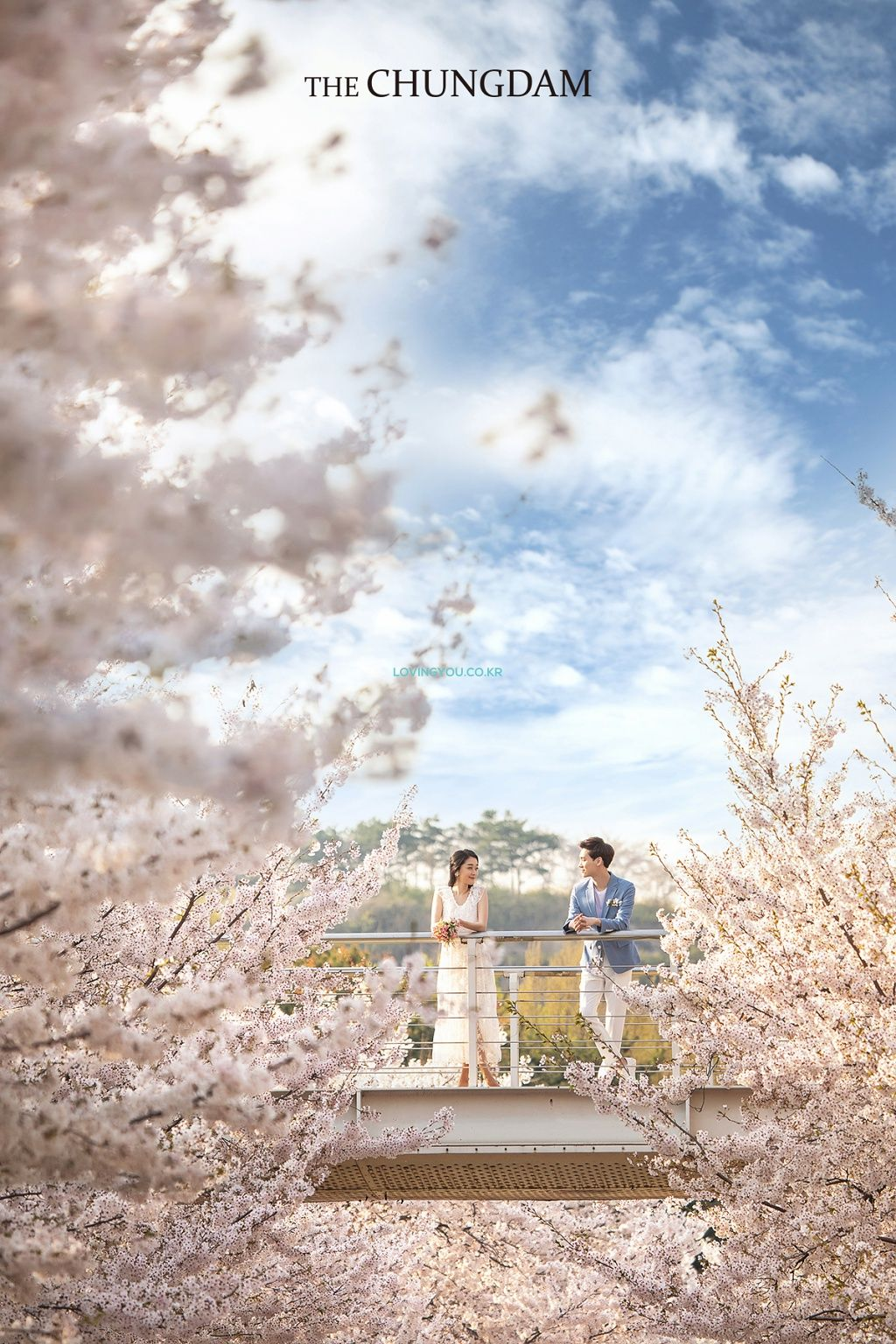 The Chungdam One Life One Love Korea Pre Wedding Photoshoot By Lovingyou Wedding Photoshoot Wedding Photography Pre Wedding Photoshoot