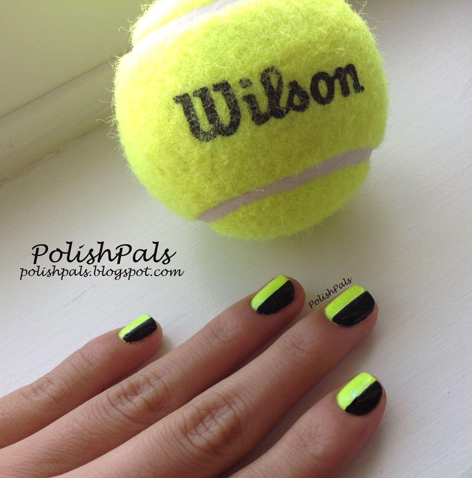 Sideways French Manicure <3   Nails ideas!!!!   Pinterest