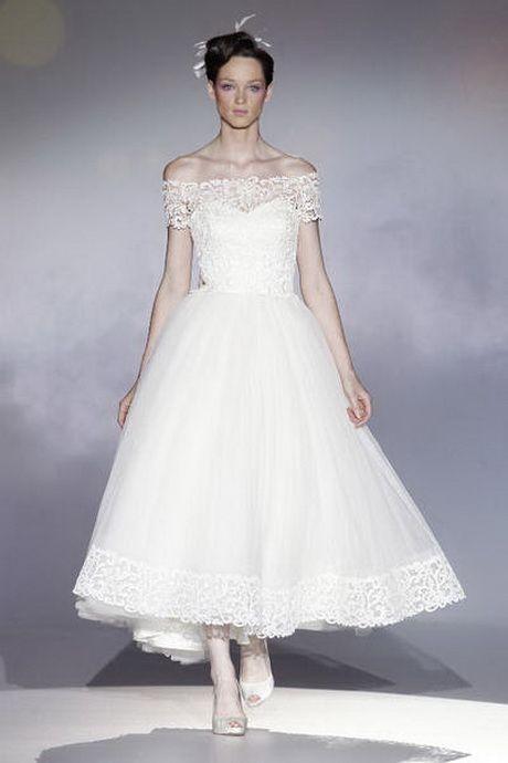 50er jahre brautkleid | boda | Pinterest | 50er jahre, Brautkleid ...