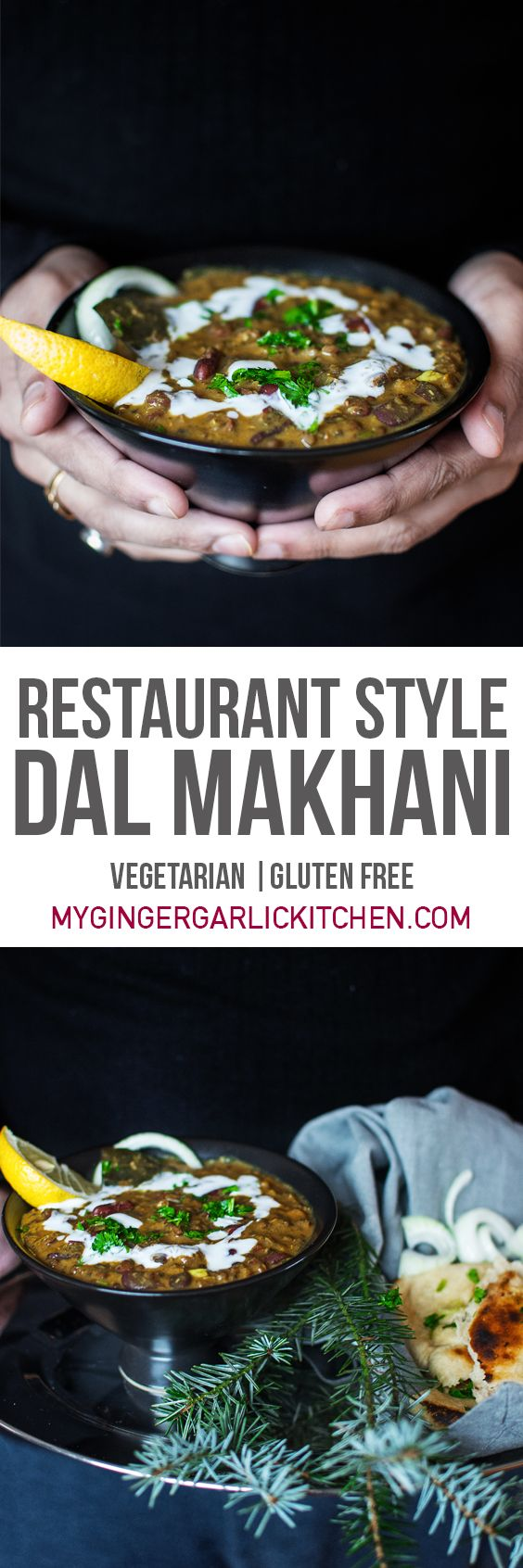Restaurant style dal makhani punjabi dal makhani video recipe restaurant style dal makhani punjabi dal makhani video recipe punjabi cuisine simple words and glutenfree forumfinder Gallery