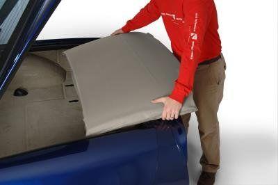 C5 Corvette Targa Top Storage Bag Bag Storage Bags Corvette