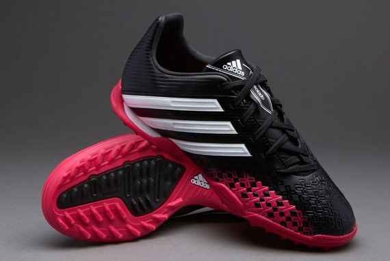 Image result for adidas predator touch turf | Cleats