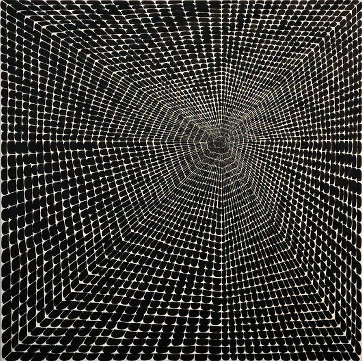 Xylor Jane: So Long  #art #blackandwhite