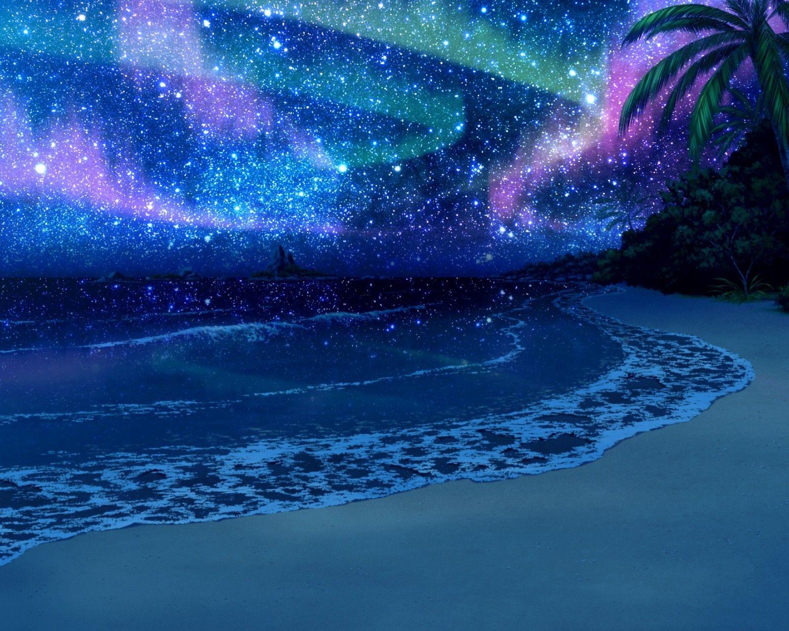宇宙之神的夢幻美麗世界 宇宙之神的夢幻美麗世界 Pinterest Scenery