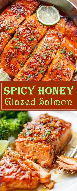 Elegant Recipes With Ground Beef Cabbage #foodiegram #VeryBestOfRecipesForDinnerHealthyMasonJars