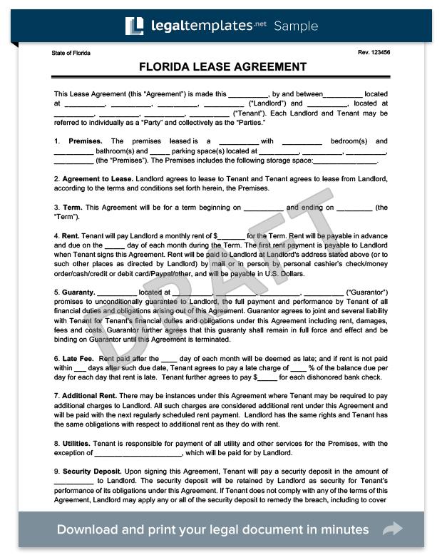 Free Simple Retirement Letter Resignation letter