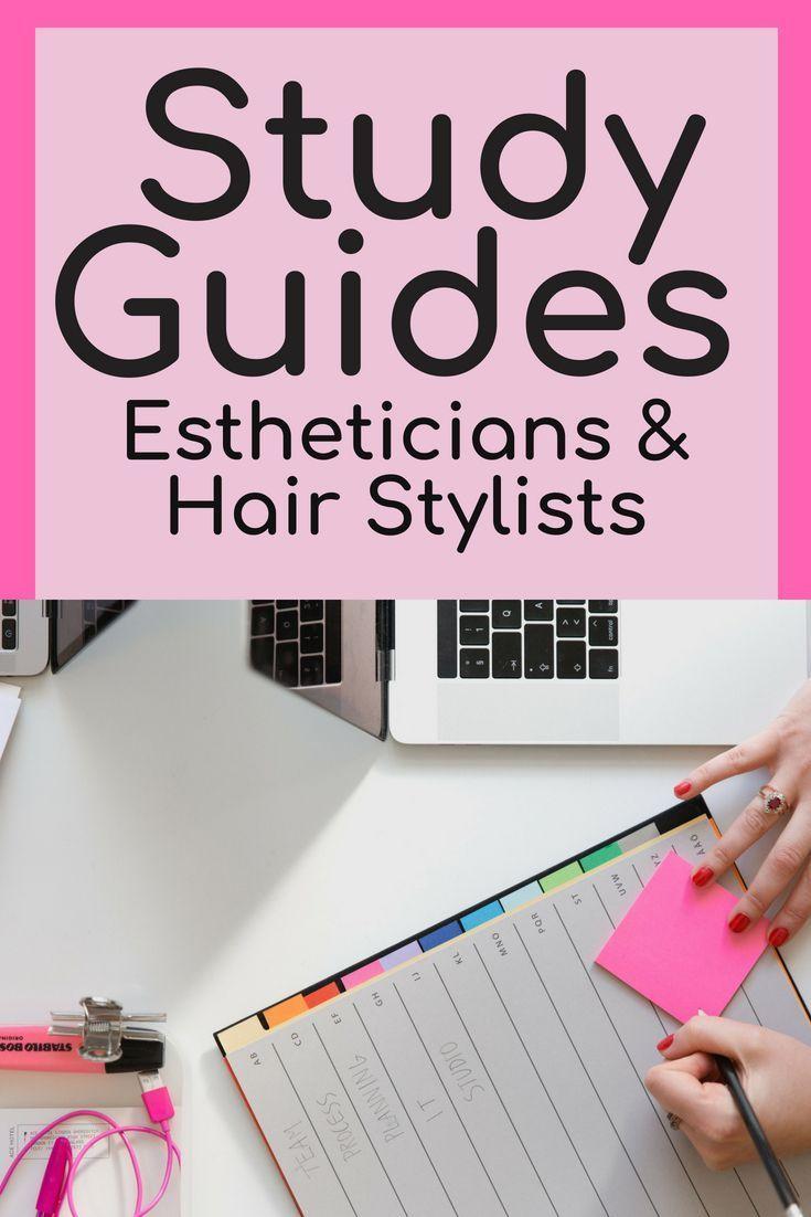 skin care books for estheticians pdf