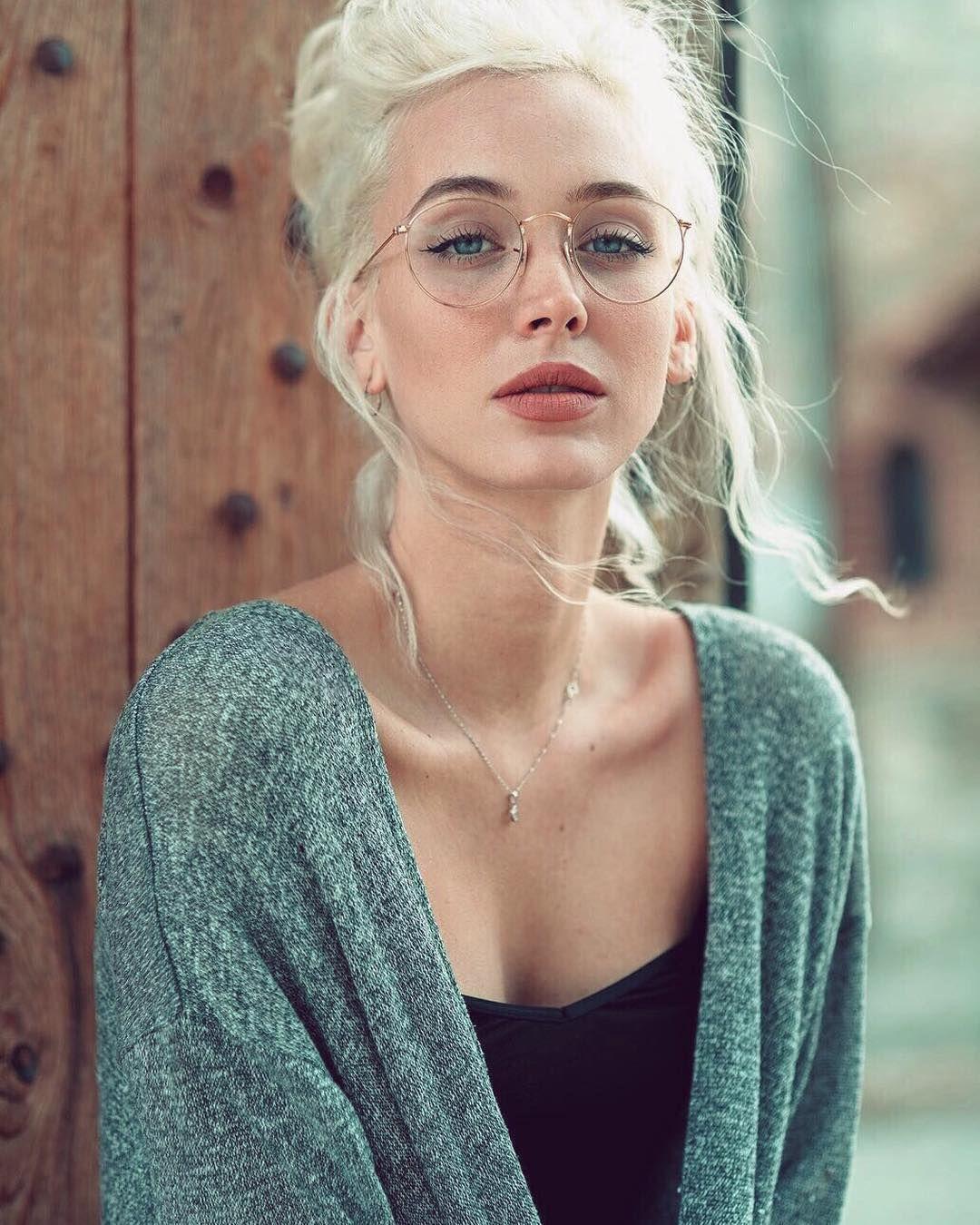 Name Carolina Porqueddu From Italy Ethnicity Italian Hair
