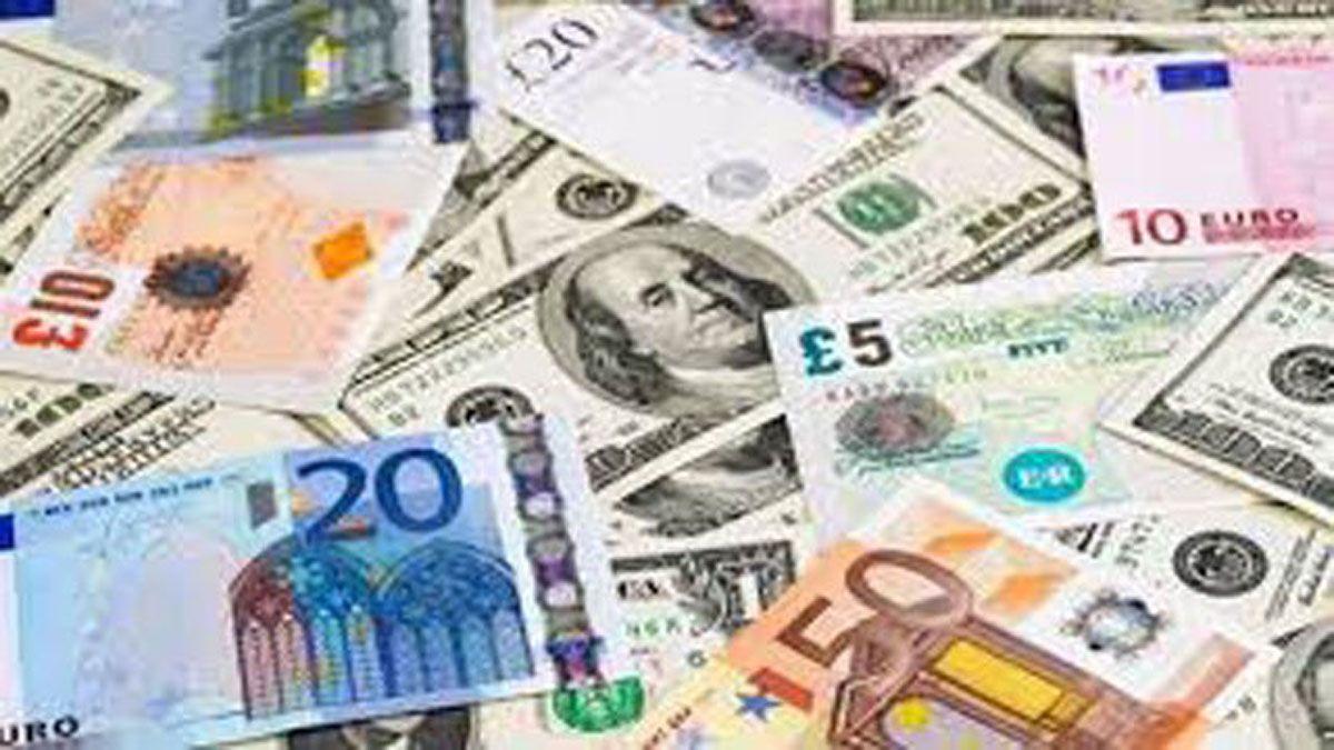 الدولار يواصل تراجعه امام الجنيه المصري لليوم الثاني على التوالي Smart Money Money Money Trading