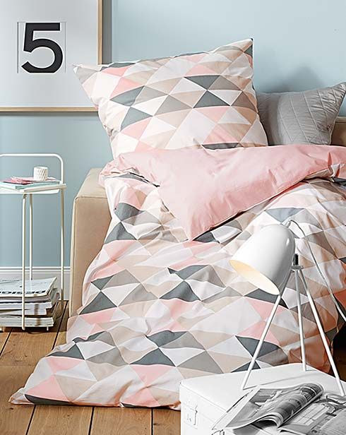 Pures Wohngefühl: Skandinavisches Design U0026 Möbel   Bei Tchibo · Style FacilityDeko