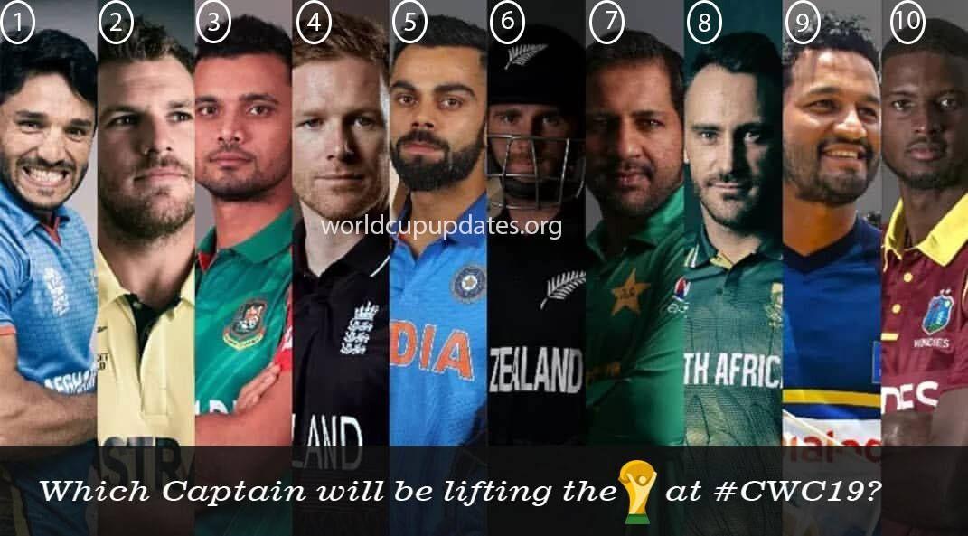 Pin on Cricket Memes