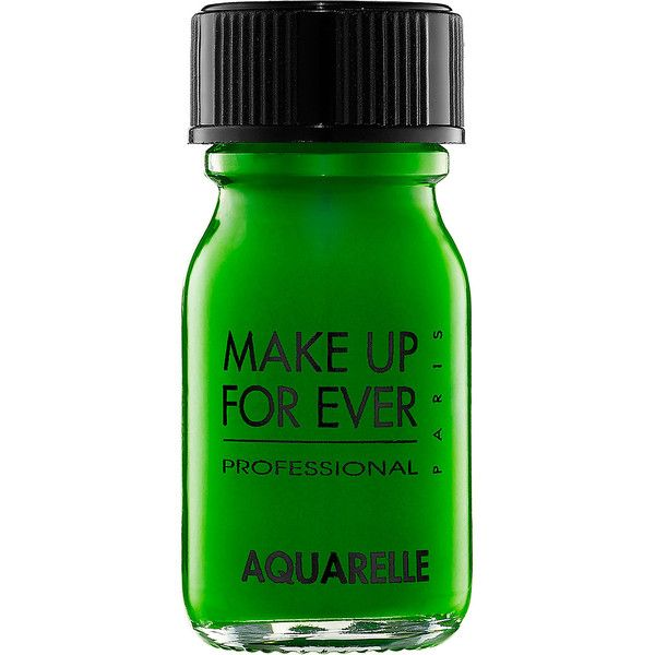 MAKE UP FOR EVER Aquarelle (68 BRL) ❤ liked on Polyvore featuring beauty products, makeup, beauty, nails, filler and make up for ever