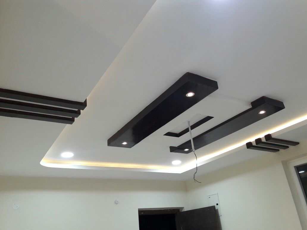 Pin By Ismail On Ba13 Bedroom False Ceiling Design False Ceiling Design Ceiling Design