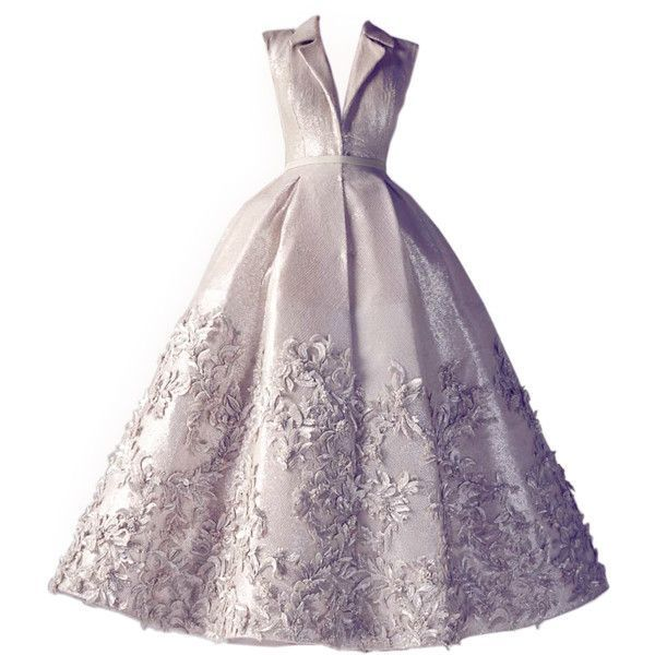 satinee.polyvore.com - Ashi Haute Couture 2015 ❤ liked on Polyvore featuring d... -  satinee.polyvore.com – Ashi Haute Couture 2015 ❤ liked on Polyvore featuring dresses, gowns, vestidos, purple evening gown, evening gowns, purple gown, purple dress e masquerade ball gowns Source by nicsemma10  - #masqueradeballgowns satinee.polyvore.com - Ashi Haute Couture 2015 ❤ liked on Polyvore featuring d... -  satinee.polyvore.com – Ashi Haute Couture 2015 ❤ liked on Polyvore featuring dresses #masqueradeballgowns